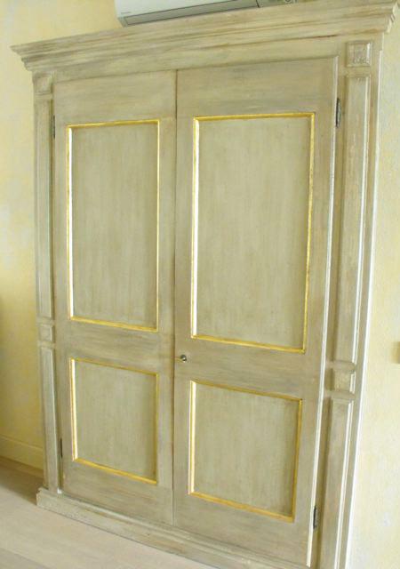 Emmevu porte e finestre bologna - Porte finestre bologna ...